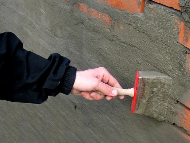 Izolit PENETRATPenetracioni hidroizolacioni premaz za hidroizolaciju vlažnih zidova i podova. Rešava problem vlage u podovima i zidovima od opeke i betona, u podrumskim prostorijama, prostorijama za stanovanje, kupatilima, terasama, garažama i sl.